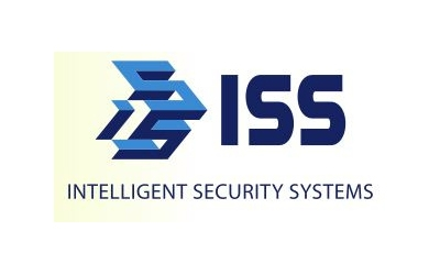ISS SECURITY