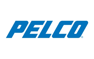 PELCO SECURITY